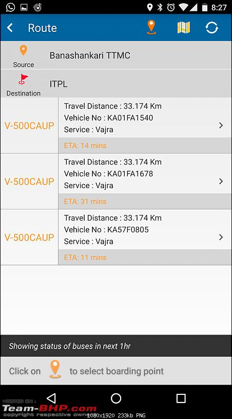 Review: App for BMTC's Buses, Bangalore-screenshot_20160525202713.png