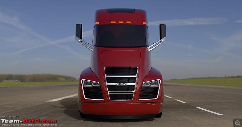 Nikola: American Electric Truck Maker bags 7,000 bookings-electrictruckmakernikolaraises23billioninfirstmonthofpresales_6.jpg