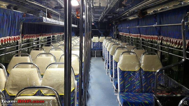 TATA Motors Buses (Standard Versions)-13711510_1263875126978883_1438404132_o.jpg