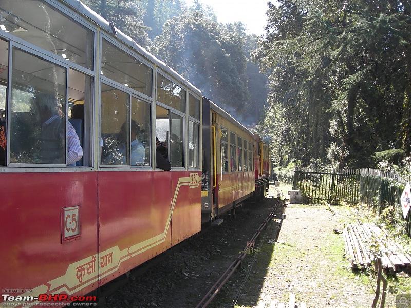 Railway Pics-1-18.jpg