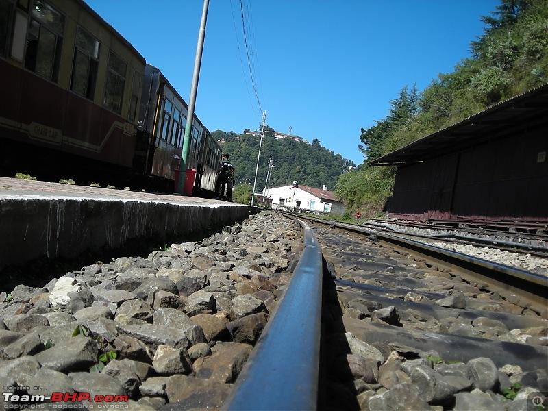 Railway Pics-1-22.jpg