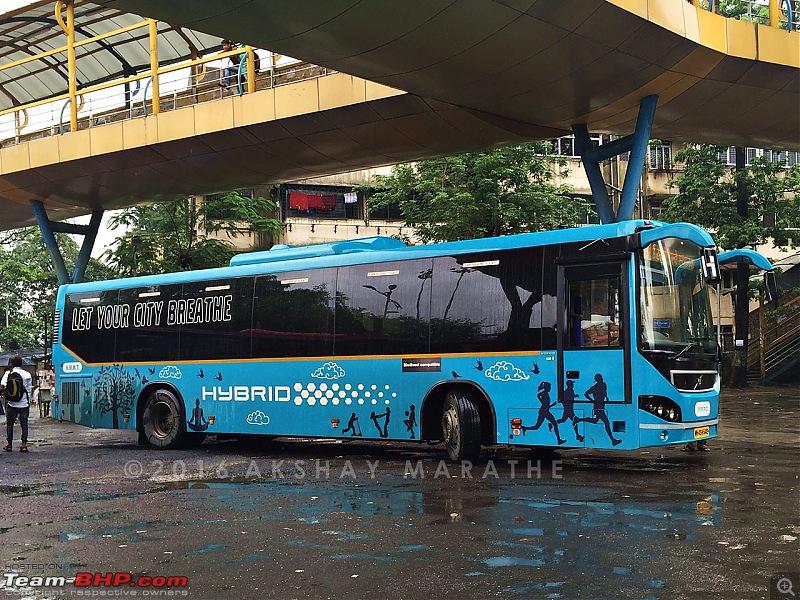 Scoop! Volvo E-Hybrid City Bus spotted-img_3184.jpg
