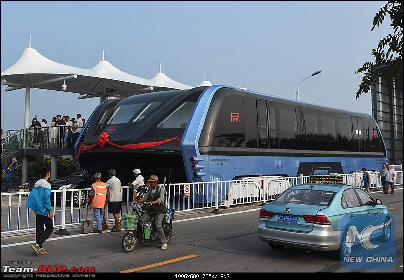 China's elevated bus - Solution for traffic congestion!-screenshot20160802at62019pm.png