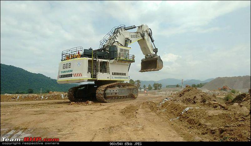 Pics: Massive 240 ton Belaz truck in India-14344239_1104775732904895_5226156725478201040_n.jpg
