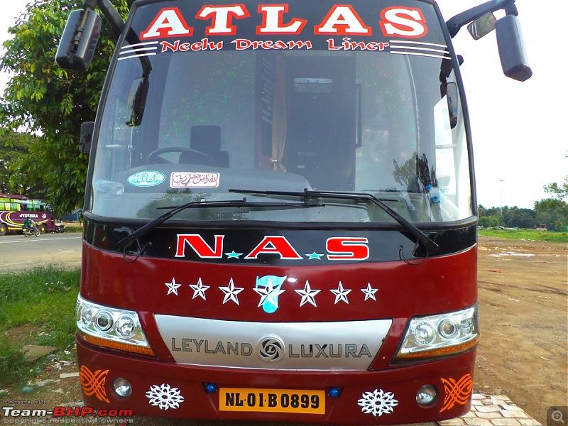 Tata vs Ashok Leyland: CV & HCV only-dsc00578.jpg