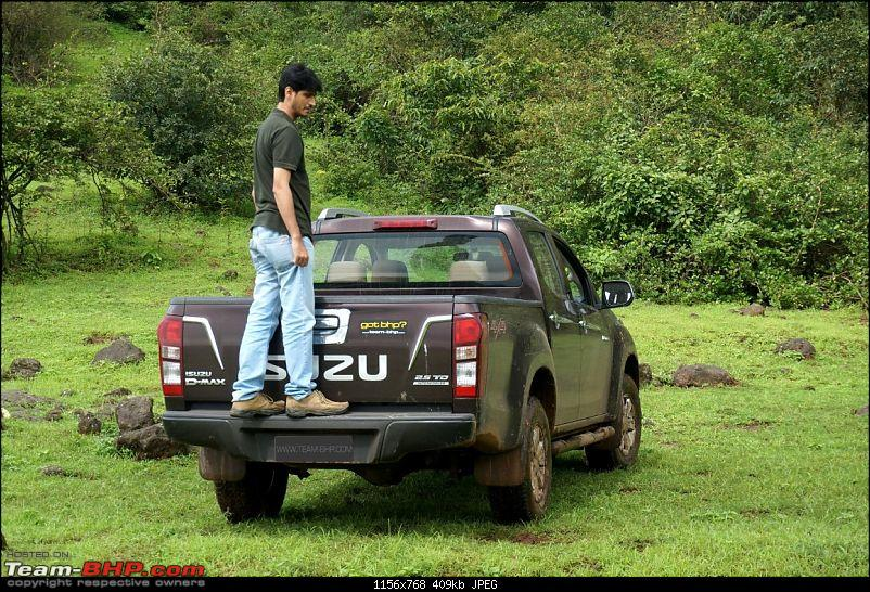 Isuzu @ Auto Expo 2016 (including the D-Max V-Cross)-42-rohit-abhyankars-conflicted-copy-20160920.jpg