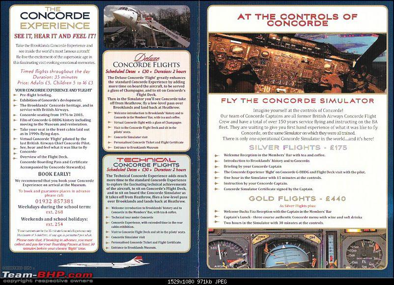 Experience: British Airways Concorde Simulator-brookland-programs_.jpg