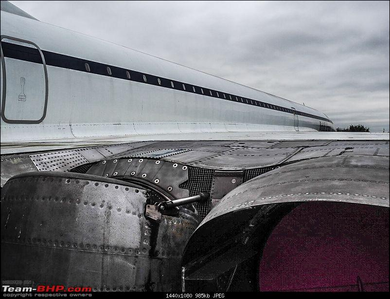 Experience: British Airways Concorde Simulator-p9172232.jpg