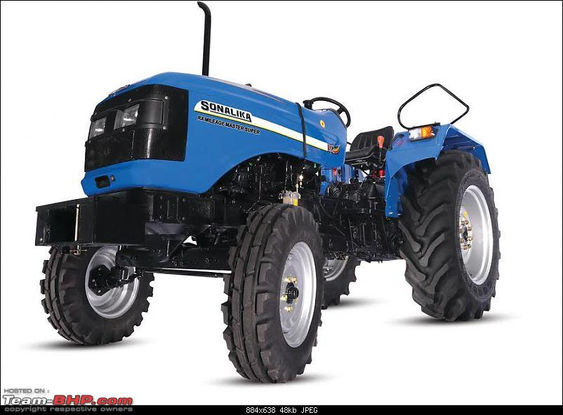 Sonalika launches dedicated tractor range for potato farming-unnamed-2.jpg