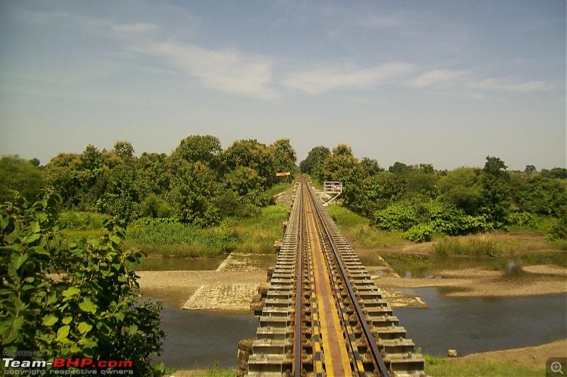 Railway Pics-100_7758.jpg