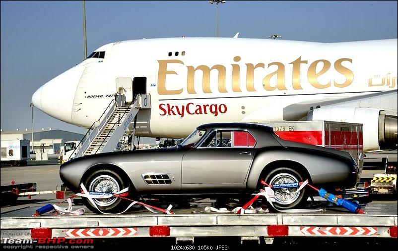 Emirates SkyWheels: For Supercars, Exotics & Classics-unnamed-3.jpg