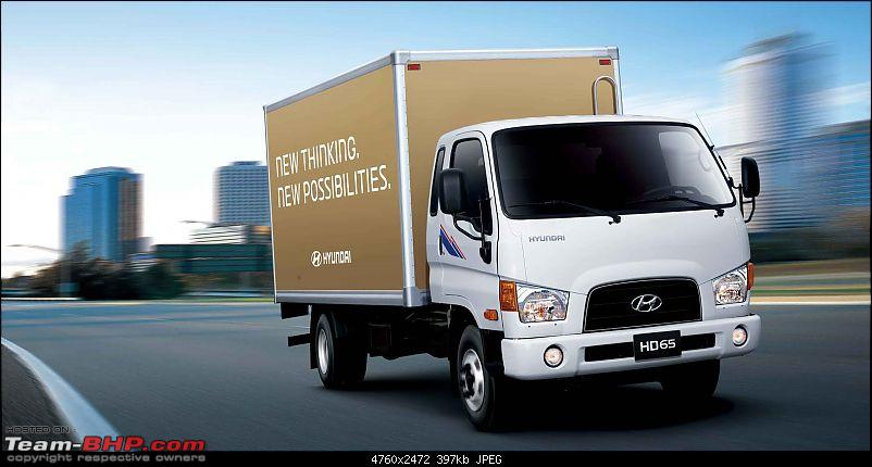 Rumour: Hyundai India planning to launch commercial vehicles-hd-truck-long.jpg