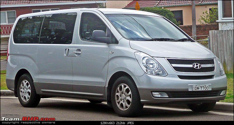 Rumour: Hyundai India planning to launch commercial vehicles-1280px20082010_hyundai_imax_tqw_van_01.jpg