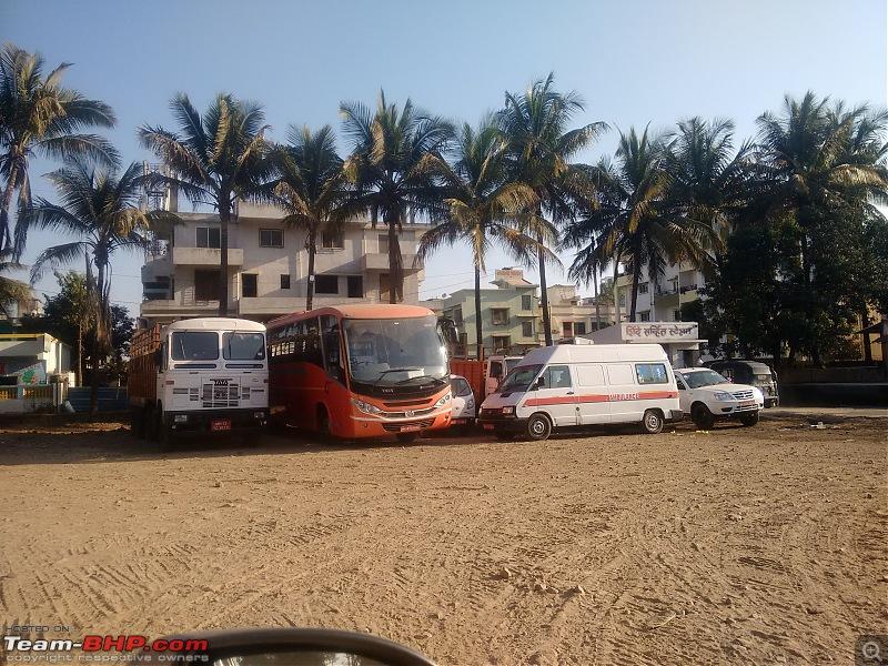 Spotted! Tata Super Ace facelift & Magna Bus-tata-bus.jpg
