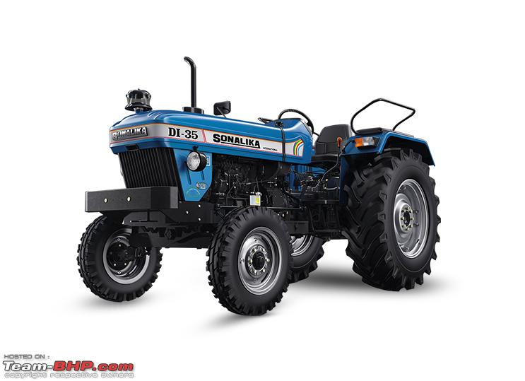 Name:  tractorpricepic.png Views: 1467 Size:  264.0 KB