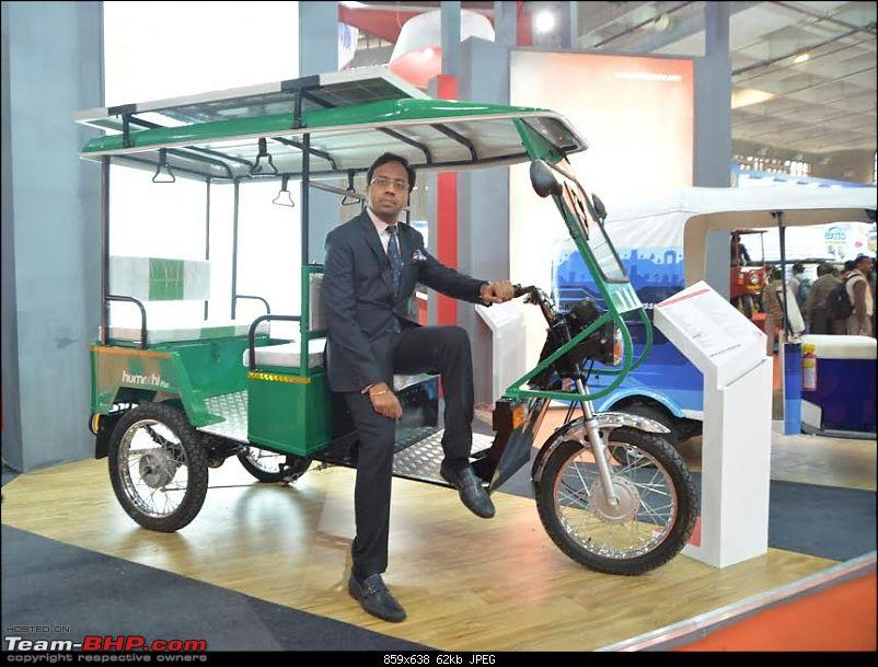 Lohia Auto showcases India's 1st solar powered e-rickshaw-unnamed-1.jpg