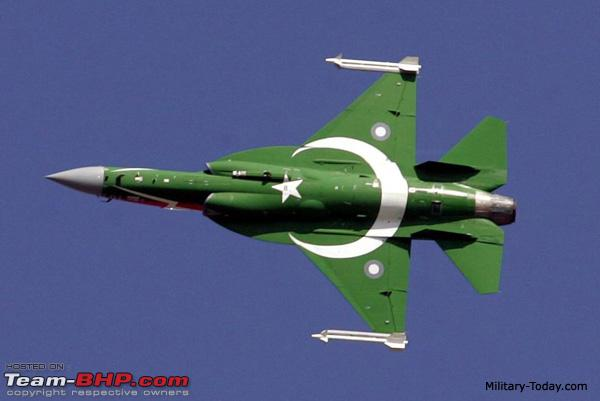 Name:  jf17_thunder.jpg