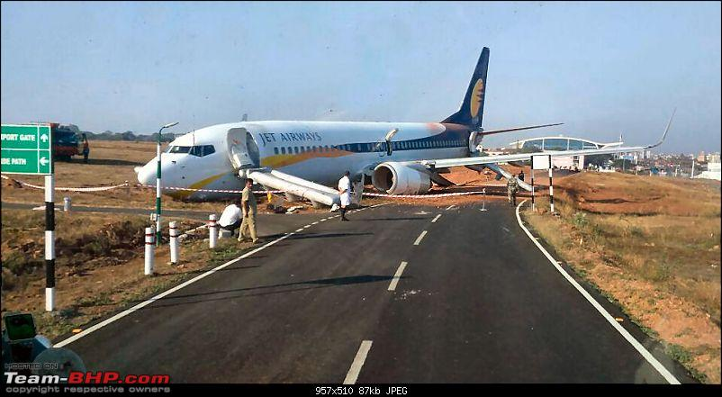 A trip I'd like to forget: Onboard the Jet Airways flight that skidded off a runway-plane01.jpg
