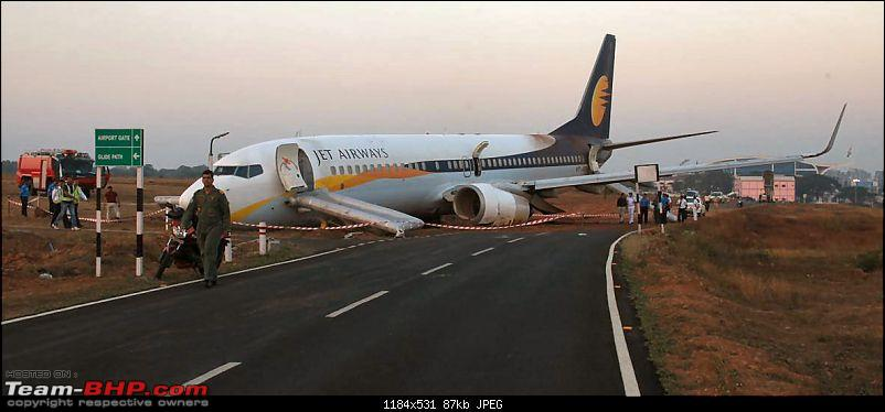 A trip I'd like to forget: Onboard the Jet Airways flight that skidded off a runway-plane04.jpg
