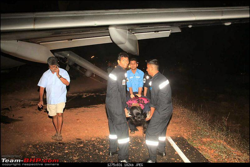 A trip I'd like to forget: Onboard the Jet Airways flight that skidded off a runway-plane07.jpg