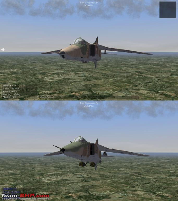 Name:  mig27 nose.jpg