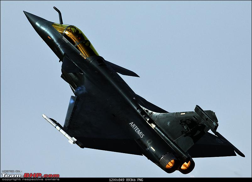Combat Aircraft of the Indian Air Force-dassault_rafale_by_andrewdro.png