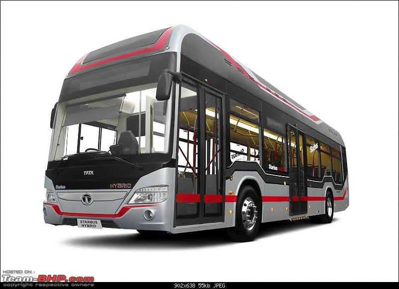 Tata Motors launches Hybrid & Electric buses in India-unnamed.jpg