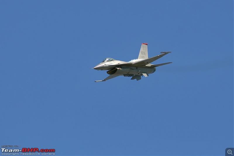 Pics & Video: AeroIndia @ Yelahanka Air Force Station, Bangalore-f16-2.jpg