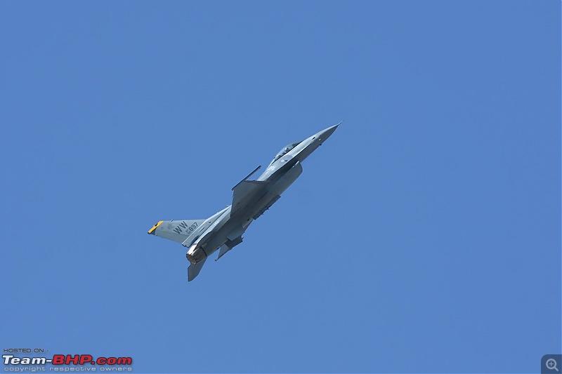Pics & Video: AeroIndia @ Yelahanka Air Force Station, Bangalore-f16-5.jpg