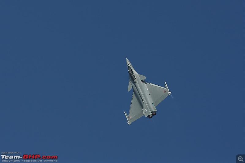Pics & Video: AeroIndia @ Yelahanka Air Force Station, Bangalore-raf-4.jpg