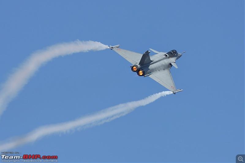Pics & Video: AeroIndia @ Yelahanka Air Force Station, Bangalore-raf-5.jpg