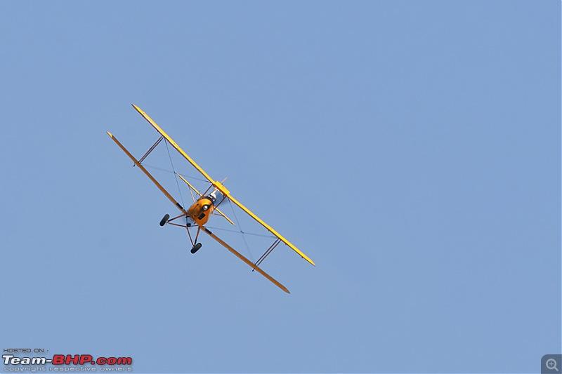 Pics & Video: AeroIndia @ Yelahanka Air Force Station, Bangalore-tiger-moth-2.jpg
