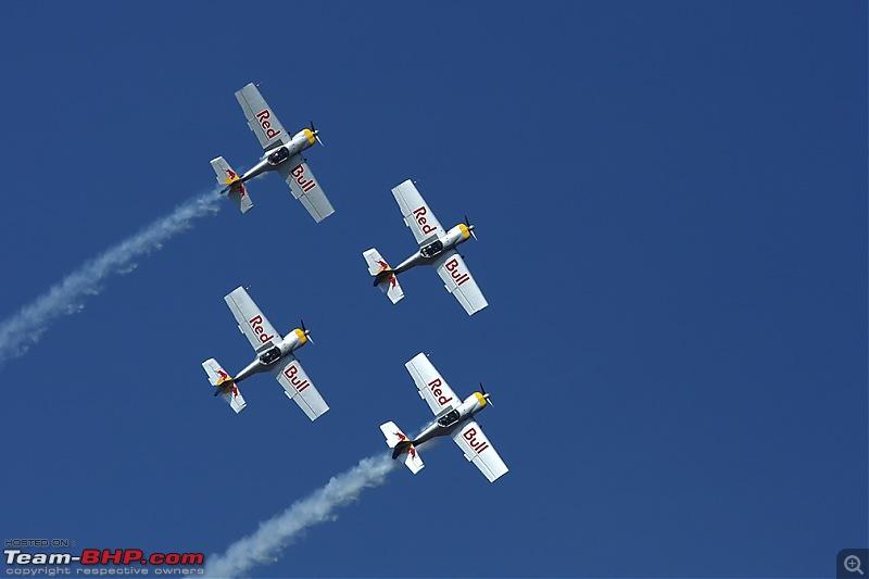 Pics & Video: AeroIndia @ Yelahanka Air Force Station, Bangalore-rb1.jpg