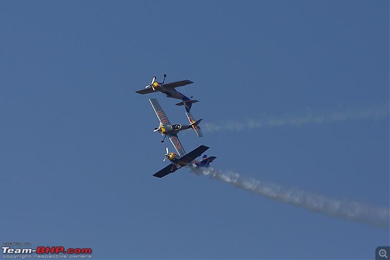 Pics & Video: AeroIndia @ Yelahanka Air Force Station, Bangalore-rb4.jpg