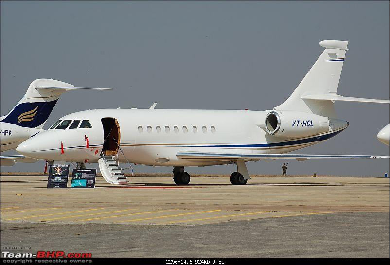 Private jets of Indian industrialists-vthgl_13992228834.jpg