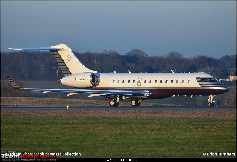 Private jets of Indian industrialists-1517285large.jpg
