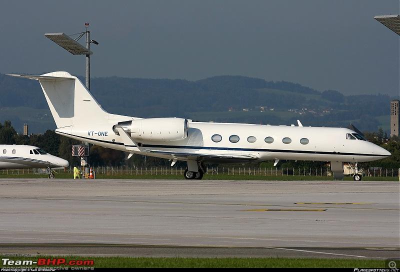Private jets of Indian industrialists-vtoneprivategulfstreamaerospacegivgulfstreamiv_planespottersnet_218239.jpg