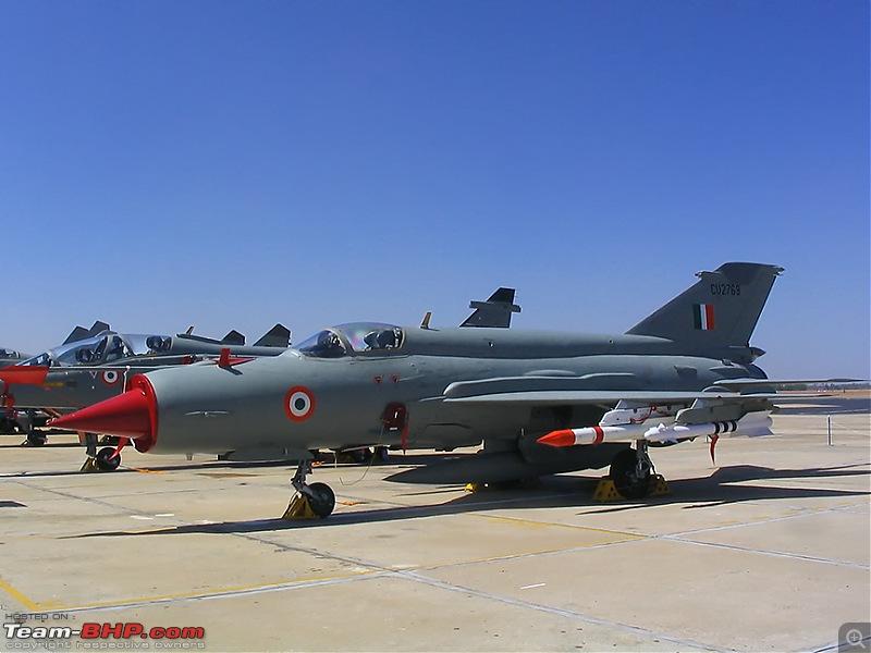 Pics & Video: AeroIndia @ Yelahanka Air Force Station, Bangalore-mig-21-web.jpg
