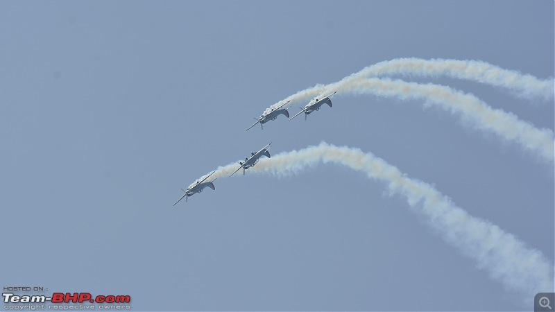 Pics & Video: AeroIndia @ Yelahanka Air Force Station, Bangalore-dsc_4052.jpg