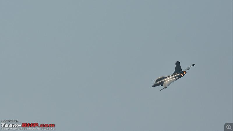Pics & Video: AeroIndia @ Yelahanka Air Force Station, Bangalore-dsc_4358.jpg