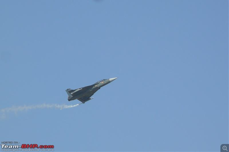 Pics & Video: AeroIndia @ Yelahanka Air Force Station, Bangalore-p1170330.jpg