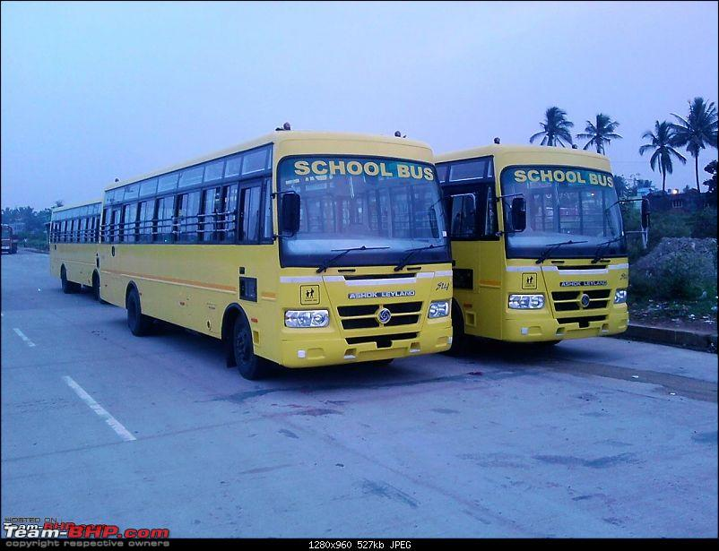 CBSE makes speed governors, GPS & CCTV must for school buses-p290411_06.20.jpg