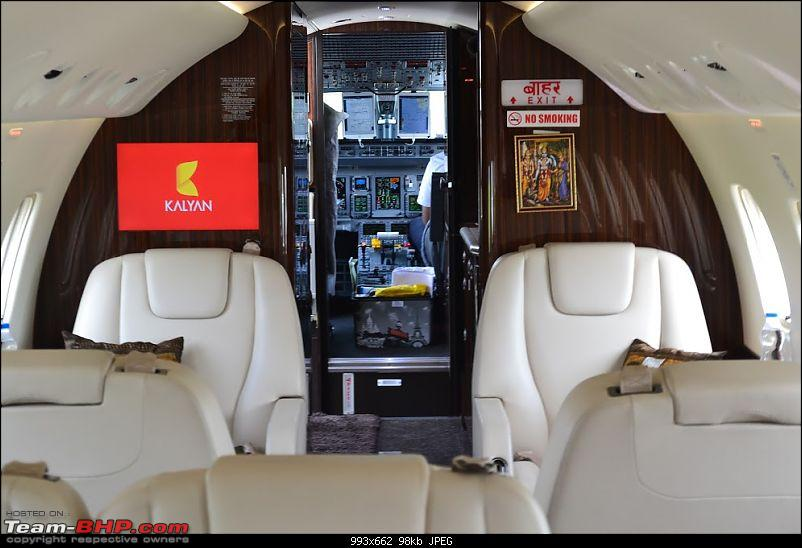 Private jets of Indian industrialists-dsc_2400.jpg