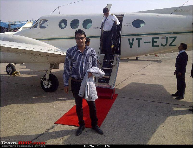 Private jets of Indian industrialists-c90.jpg