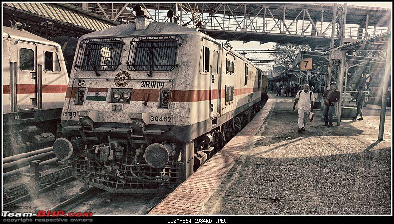 Railway Pics-img_20170122_162625137_hdr_lr2.jpg