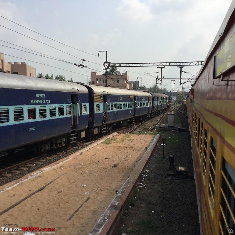 Railway Pics-img_1456.jpg