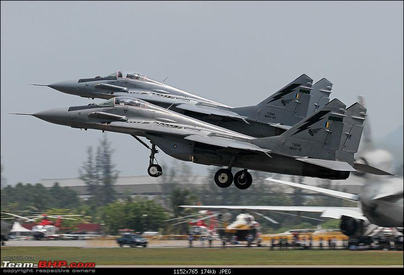 Combat Aircraft of the Indian Air Force-malaysiamikoyangurevichmig29n912sdbyweimeng1.jpg