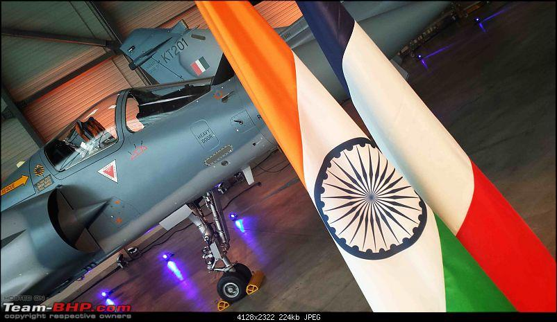 Combat Aircraft of the Indian Air Force-20150325_093639_1.jpg