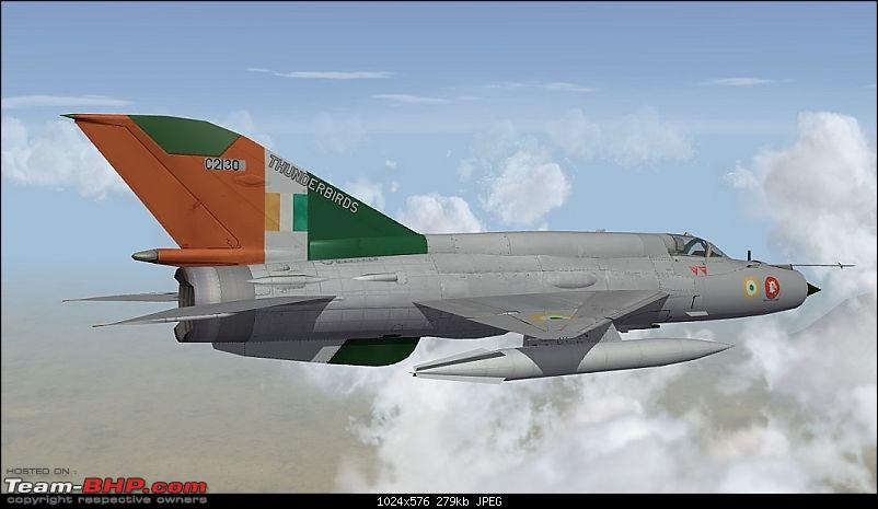 Combat Aircraft of the Indian Air Force-img00025.jpg
