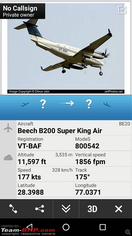 FlightRadar24 - Live Flight Tracker. My experience as a host-img20170426wa0000.jpg
